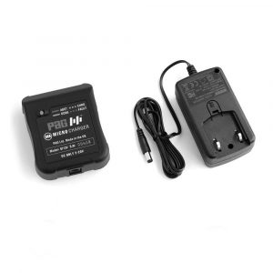 [Stock Clearance] PAGlink Micro Charger