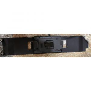 [B-Stock] Lumos V-mount battery adaptor for Lumos 500