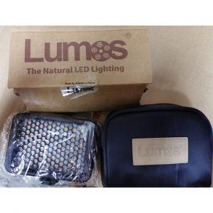 [B-Stock] Lumos Trip Pro