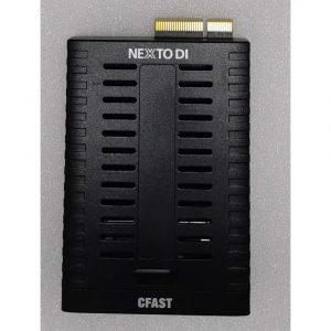 [Stock Clearance] NextoDI CFast Module