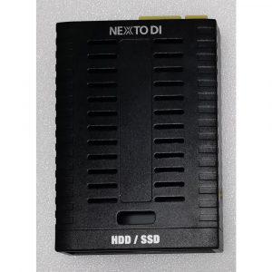 [B-Stock] NextoDI HDD/SSD