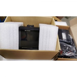 [B-Stock] NextoDI NSB-25 (Full set) with box