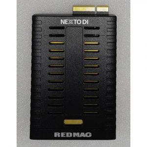 [B-Stock] NextoDI REDMAG