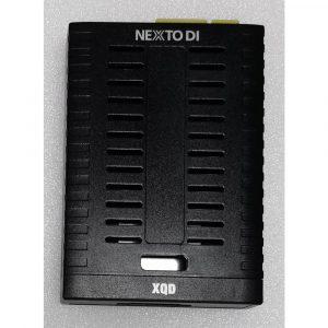 [B-Stock] NextoDI XQD