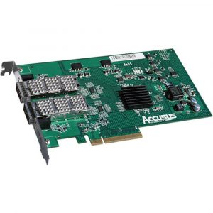 [Stock Clearance] Accusys PCIe 3.0 HBA & TB Converter