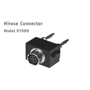 [Stock Clearance] PAGLink Hirose (4-pin) Connector for PowerHub