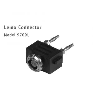 [Stock Clearance] PAGLink Lemo (2-pin) Connector for PowerHub