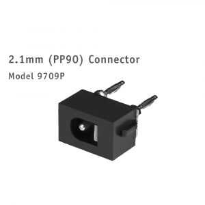 [Stock Clearance] PAGLink 2.1mm (PP90) Connector for PowerHub