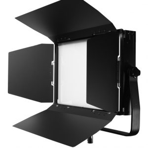 [Stock Clearance] VLite Barn-Door for VLite-150