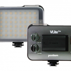 [Stock Clearance] VLite Pro